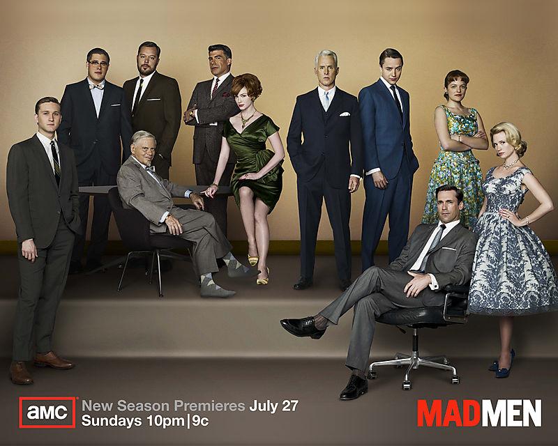 Mad men2