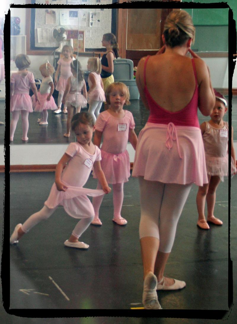 Dance_2_3
